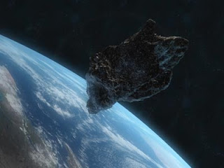 asteroid-dekat-bumi