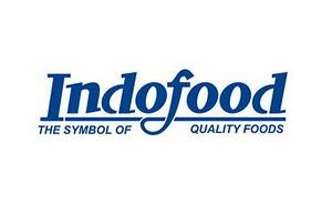 indofood-logo2