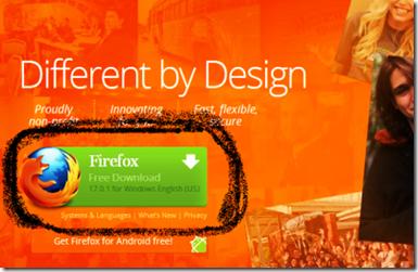 Free Download Mozila Firefox Terbaru dan Terupdate[2]