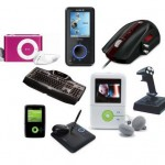 gadgets-150x150