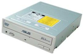 Asus-DVD-E616