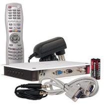 external-tv-tuner-card
