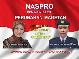 Naspro