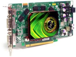 Pengertian-video-card-display-card-graphics-card-atau-graphics-adapter